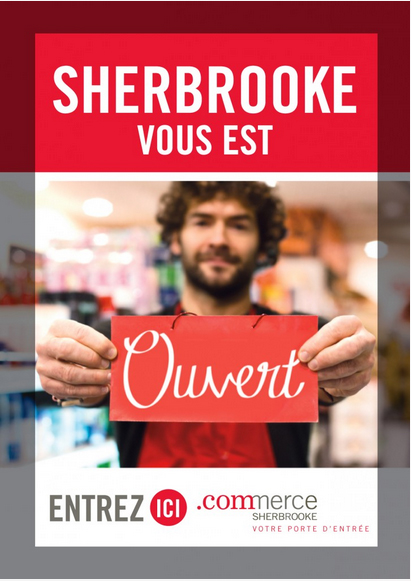 guide investisseurs sherbrooke