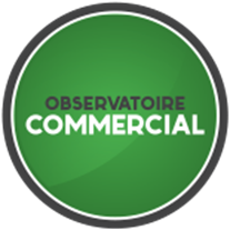 Observatoire Commercial