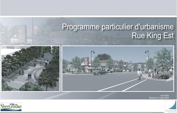 programme ppu sherbrooke