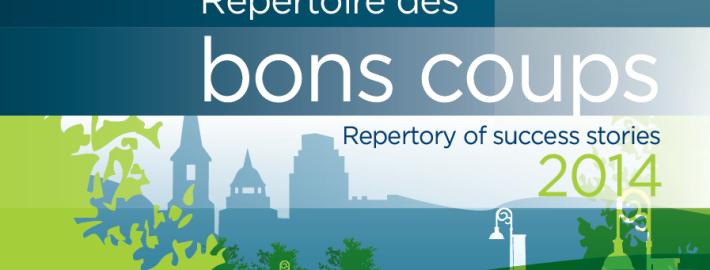 Repertoirebonscoup2s