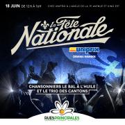 RP-FE¦éTE-NATIONALE-POST-FACEBOOK[1]