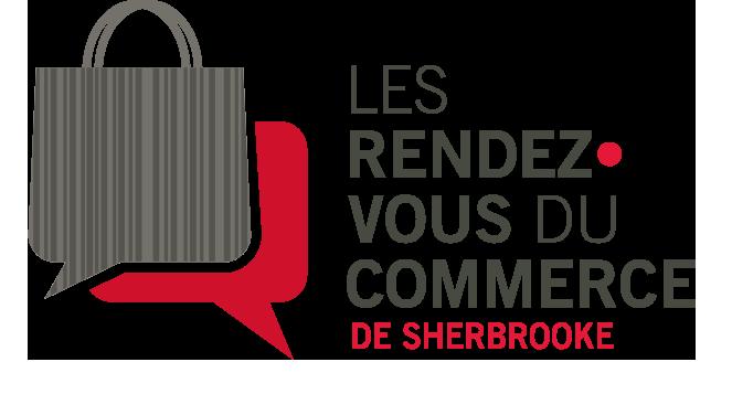 RVC_avec Sherbrooke