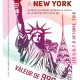 Concours-New-York_poster